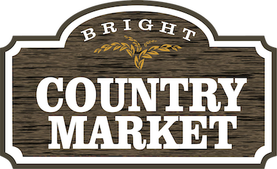 Bright Country Market